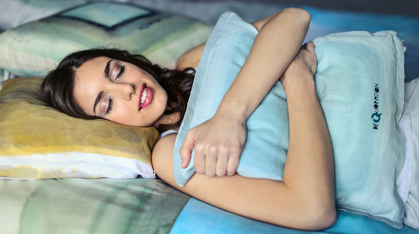 woman rest - The Top 4 Ways You Can Increase Your Energy Levels